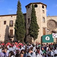 Sant Cugat del Vallès 14-11-10 - 20101114_154_CdL_Sant_Cugat_del_Valles.jpg