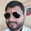 Rajender Raj's profile photo