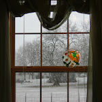 Samantha_Navarro-Winter_through_the_Window.jpg
