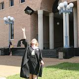 Tinas Graduation - IMG_3689.JPG
