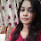 Neha Soni's profile photo