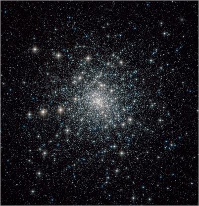 Messier-30-NGC-7099-991x1024