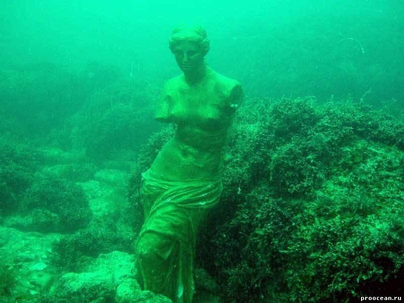 underwater-museum-cape-tarkhankut-6