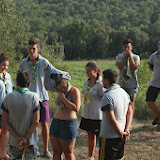 Campaments Estiu Cabanelles 2014 - IMG_0430.JPG