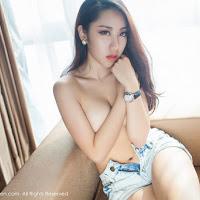 [XiuRen] 2014.01.14 NO.0085 不性感女人Annie 0048.jpg