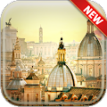 Rome Wallpapers APK