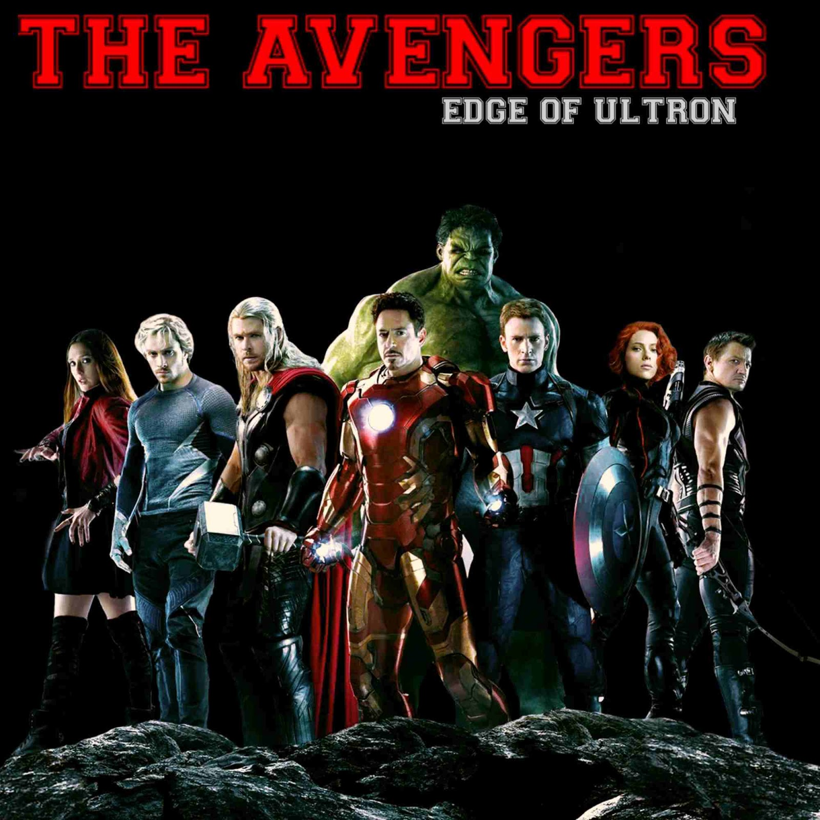 Correct-Order-Of-Marvel-Movies