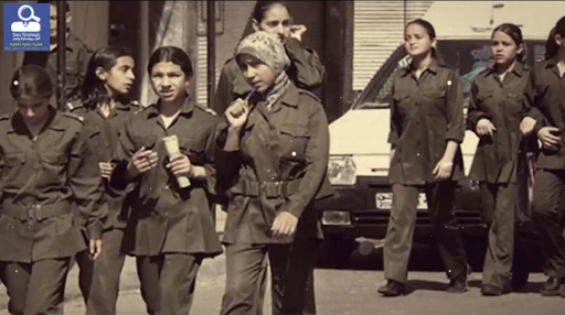 لماذا كل هذا العداء ضد اللغة الكردية والمنهاج الادارة الذاتية؟ ما هو الهدف من ذلك؟