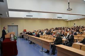 UniverzitetKumodraska9