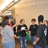 SOUPer Student Day 2010 - DSC_0040.JPG