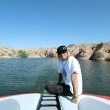 Centurion catalogue shoot in Las Vegas - 479417_3661841459171_264889636_o.jpg
