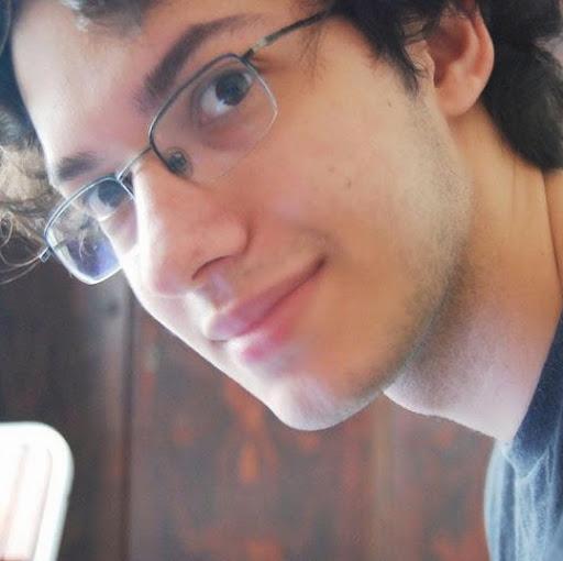 André APP