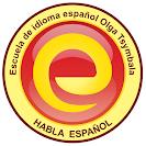 """96-год. індивідуальний курс. Четвертий рік. """"Створи свою власну школу іспанської мови з нуля, і, навіть, без власних грошей""""."""