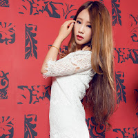 LiGui 2015.05.27 网络丽人 Model 语寒 [33P] 000_7345.jpg