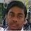 satyam sah's profile photo