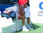 Garbine Muguruza - Dubai Duty Free Tennis Championships 2015 -DSC_4022.jpg
