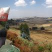 2011-02-16 12-16 jestesmy na 3300 m a widoki jak na nizinach!.JPG