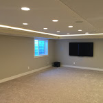 basement-finishing-remodeling-utah2.jpg