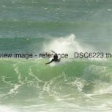 _DSC6223.thumb.jpg