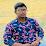 Navin Gajjar's profile photo
