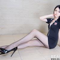[Beautyleg]2015-01-20 No.1243 Sammi 0006.jpg