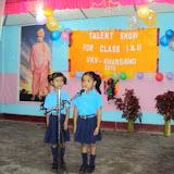 talent show6.jpg