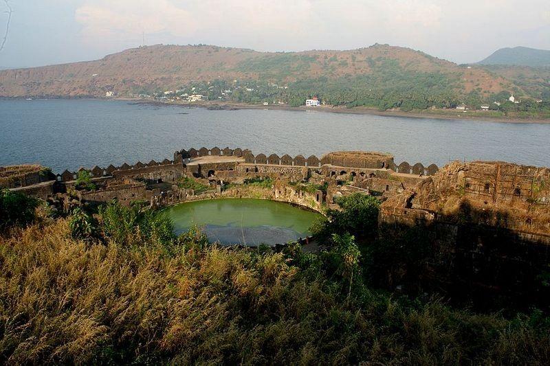 murud-janjira-fort-1