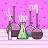 Jacqualine Dora avatar image