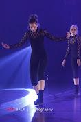 Han Balk Voorster dansdag 2015 avond-2805.jpg