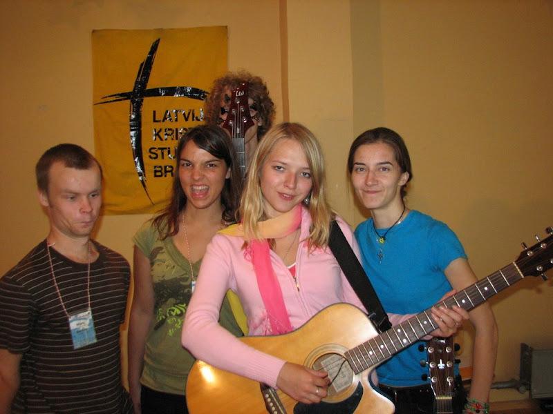 Vasaras komandas nometne 2008 (2) - IMG_5759.JPG