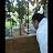 Ahmed Ghandour avatar image