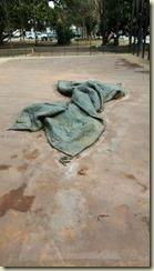 IMG_20171220_Holocaust Memorial talit missing fringe
