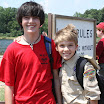 2012 Firelands Summer Camp - IMG_4941.JPG
