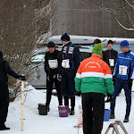 Turku Sprintcup3_2013-01-26