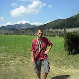 Campaments Amb Skues 2007 - PICT2316.JPG