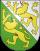 파일:external/upload.wikimedia.org/40px-Thurgovie-coat_of_arms.svg.png