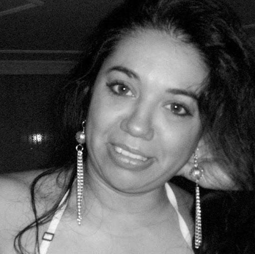 Lila Medina