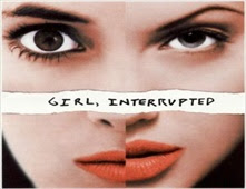 فيلم Girl Interrupted