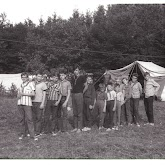 N002-028 (1969 Tabor-Sopron).jpg