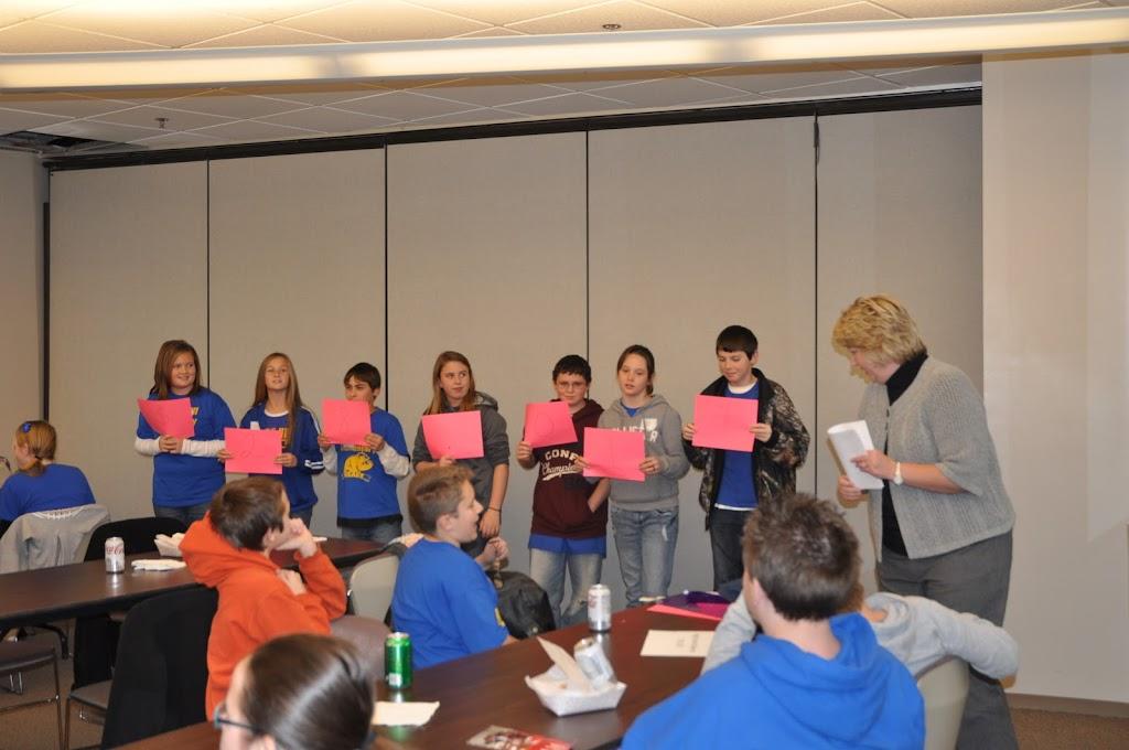 Spring Hill 6th Grade Visit - DSC_0003.JPG