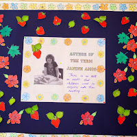 2014-15_author-of-the-term