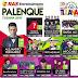 Boletos Palenque Tijuana 2016 y Cartelera de Conciertos