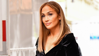 Jennifer Lopez será uma assassina com a missão de salvar sua filha no longa de ação The Mother