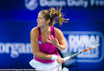 Julia Görges - 2016 Dubai Duty Free Tennis Championships -DSC_3354.jpg