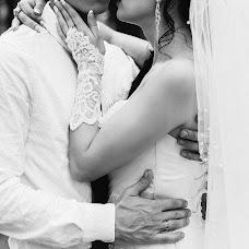 Wedding photographer Yuliya Kudrya (JuliyaK). Photo of 28.11.2018