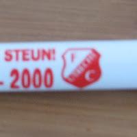 FCU Pen