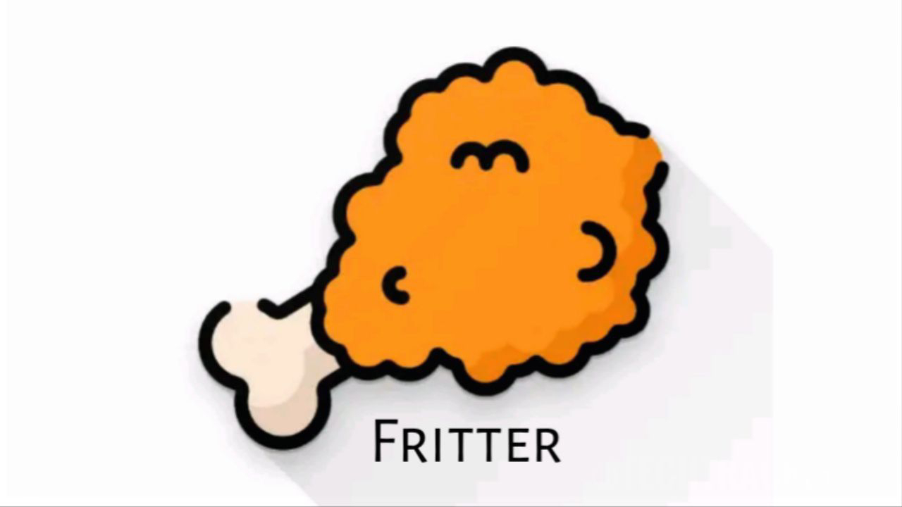 Fritter - An open source privacy focused twitter client!