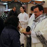 Misa de Navidad 25 - IMG_7593.JPG