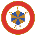 sigle de l'Assemblée des Français de l'Etranger -AFE