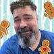 Mano Marks's profile photo